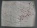 Map: School sites; Owaka District High School Jubilee Committee; CT01.4044