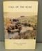 Call of the Bush: Catlins Centennial 1865-1965; Catlins Centennial Committee; 1965; CT80.1395B