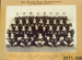 Photograph [All Blacks, 1949]; Frank Thompson, Crown Studios; 1949; 2011.168