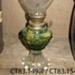 Lamp; [?]; [?]; CT83.1548d / CT83.1498i