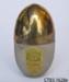 Bottle, perfume; CT83.1628e