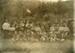 Photograph [Football meeting]; [?]; [?]; CT83.1481d
