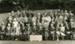 Photograph [Owaka and District Schools Centennial]; Metro Studio Ltd; c1976; 2010.629