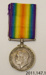 Medals, military; [?]; c1919; 2011.147