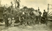 Photograph [Mill Siding, Catlins Rail]; [?]; c1917; CT82.1461e