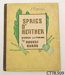 Booklet [Sprigs o' Heather]; Burns, Robert; [?]; CT78.509