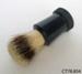 Brush, shaving; Buntings Brushes; CT78.854