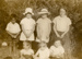 Photograph [Children, Gorman Family?]; [?]; c1930s; CT3052d