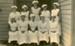Photograph [Nurses]; [?]; c1918; CT85.1697f
