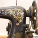 Machine, sewing; Singer Manufacturing Co; 1907; CT08.4863