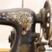 Machine, sewing; Singer Manufacturing Co; 1907; CT08.4863