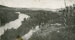 Photograph [Catlins River Bridge and Lake]; [?]; Late 1890s; CT79.1026a