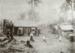 Photograph [Hunter Family House, Kahuika, 1896]; [?]; 1896; CT04.4111.1