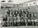 Photograph [Owaka District High School class]; Campbell Photography; 1966; CT4582.66j