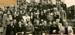 Photograph [Owaka District High School Jubilee]; [?]; [1951?]; CT83.1645g.1