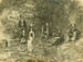 Photograph [Road making, Houipapa]; [?]; c1885; CT79.1020d