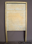 Washboard; CT82.1543a