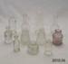 Bottles; [?]; [?]; 2010.56