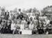 Photograph [Owaka and District Schools Centennial, Ex-Teachers]; Metro Studio Ltd; 1960[?]; CT08.4799a1
