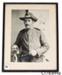 Photograph [John Laughton]; [?]; late 19th century; CT78.644a
