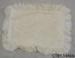Pillowcase; CT81.1446b