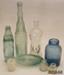 Bottles; [?]; [?]; 2010.68