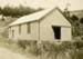 Photograph [Ratanui Hall]; c1920s; 2010.654