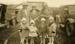 Photograph [Morris Family]; [?]; [c1920-1930?]; CT85.1714l
