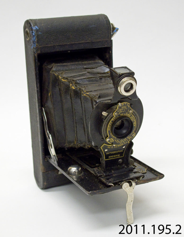 eastman kodak meeting the digital At that time, in part due to steven's invention, a small entity within eastman kodak  was at the forefront of the future digital photography wave.