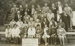 Photograph [Tahakopa, Combined Schools 75th Jubilee]; Joll, A R; c1972; CT4654a
