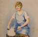 Cook book, Creamoata Recipes; Fleming & Company Limited; [?]; 2010.518