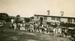 Photograph [Owaka District High School]; [?]; c1920s-1930s; CT94.2052a