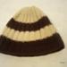 Hat; 2013.8.6