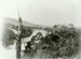 Photograph [Catlins River and bridge]; [?]; 1905; CT89.1889.9