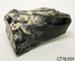 Obsidian; CT78.934