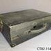 Gramophone, portable; The Gramophone Company Ltd; c1930s; CT82.1545a