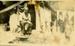 Photograph [Sydney Barratt]; [?]; [?]; CT79.1022c