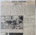 Catlins Local History; Duke of Edinburgh Students, Catlins Area School; [?]; 2010.455