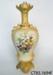 Vase; CT85.1694f