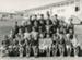 Photograph [Owaka District High School class]; Campbell Photography; 1966; CT4582.66d