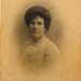 Photographs [Perrin Collection]; [?]; Late 1800s - early-mid 1900s; 2010.781