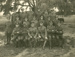 Photograph [Soldiers]; [?]; 1914-1918; CT78.1006l