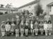 Photograph [Owaka District High School class]; Campbell Photography; 1970; CT4582.70.p4-s1