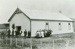 Photograph [Glenomaru Hall]; Eastes & Kerr[?], Owaka; [?]; CT80.1302c