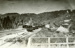 Photograph [Maclennan Railway Station, The Catlins]; [?]; c1915; CT79.1013e