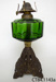 Lamp, kerosene; CT84.1143a