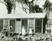 Photograph [Ponga house]; [?]; [?]; CT84.1676a