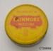 Tin, tobacco; Murray, Sons & Co (New Zealand) Ltd.; [?]; CT3069d