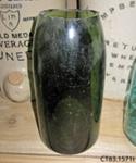 Bottle - Jar; [?]; [?]; CT83.1571i