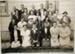 Photograph [Owaka Bible Class, 1934]; [?]; 1934; CT04.4593a